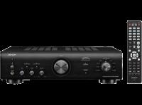 Acheter Amplificateur intégré Denon PMA-600NE Noir au meilleur prix