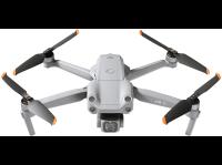 Acheter Drone DJI Air 2S  au meilleur prix