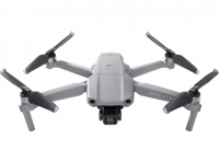 DJI - Drone Mavic Air 2