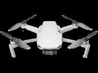 Acheter Drone DJI Mavic Mini 2 Fly More Combo  au meilleur prix