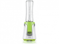 Acheter DOMO DO492BL Blender - Blanc/Vert  au meilleur prix