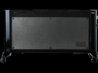 Acheter DOMO Chauffage mica (DO7346M)  au meilleur prix