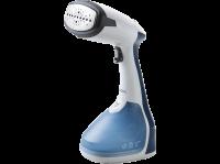 Acheter DOMO DO7056S - Générateur vapeur portable avec fermeture automatique au meilleur prix
