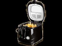 Comparateur de prix DOMO B-Smart DO461FR - friteuse