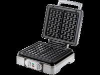 Acheter DOMO DO9149W Gaufrier électrique - Inox  au meilleur prix