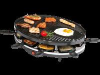 Acheter DOMO Gourmet (DO9038G)  au meilleur prix
