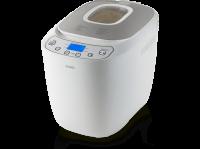 Acheter DOMO B3963 Machine à pain automatique - 550 W - Pains de 700 ou 1000 g - 12 programmes - Blanc  au meilleur prix