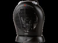 Acheter DOMO Radiateur soufflant (DO7324F)  au meilleur prix