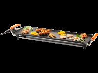 Acheter DOMO Teppanyaki (DO8310TP)  au meilleur prix