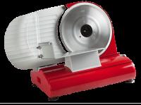 Comparateur de prix DOMO DO522S Trancheuse électrique - Rouge