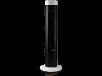 Acheter DOMO DO8125 Ventilateur colonne - 3 positions - Oscillation  au meilleur prix