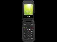 Acheter Doro 2404 Noir au meilleur prix
