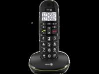 Acheter DORO PhoneEasy 110 - téléphone sans fil avec ID d'appelant/appel en instance au meilleur prix