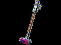 Comparateur de prix Aspirateur balai Dyson Cyclone V10 Absolute