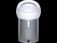 Comparateur de prix DYSON Ventilateur / Purificateur d'air - Pure Cool Me - Blanc/Argent