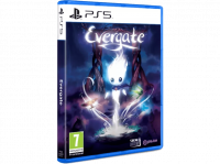 Acheter Evergate FR/UK PS5  au meilleur prix