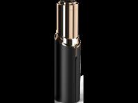 Acheter Epilateur électrique Bst Flawless Black Edition EPIL10 Noir au meilleur prix