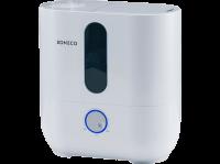 Comparateur de prix Boneco Humidificateur d'air par ultrason U300 (nébuliseur)