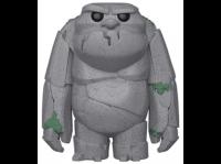 Comparateur de prix Figurine Funko Pop! La Reine des Neiges 2 - Earth Giant