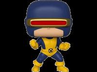 Comparateur de prix Figurine Funko Pop Cyclops 80 ans de Marvel