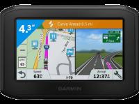 Acheter GARMIN GPS Moto Zumo 346 LMT-S WE - Europe de l'Ouest  au meilleur prix