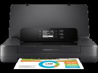 Acheter HP Imprimante portable HP Officejet 200  au meilleur prix