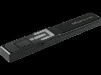 Acheter IRIS IRIScan Book 5 WIFI - 30PPM - Batterie Powered - 1200Dpi - SD Card  au meilleur prix