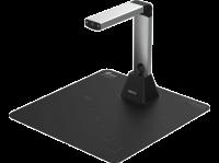 Comparateur de prix IRIS Scanner Desk 5 - 20ppm