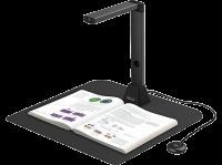 Comparateur de prix I.R.I.S. IRIScan Desk 5 Pro