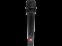 Acheter JBL Microphone Dynamic Noir (PBM100)  au meilleur prix