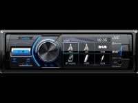 Acheter JVC KD-X561DBT  au meilleur prix