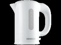 Acheter Kenwood Discovery JKP250 - bouilloire - blanc au meilleur prix