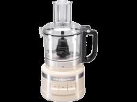 Comparateur de prix KitchenAid - Robot Alimentaire - 1,7l Crème