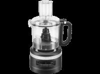 Comparateur de prix KITCHEN AID Robot de cuisine (5KF0719EBM)