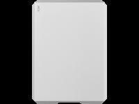Acheter LACIE - Disque dur externe - 1 To - Mobile Drive USB-C (STHG1000400)  au meilleur prix