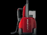 Comparateur de prix Centrale vapeur Laurastar LIFT Red