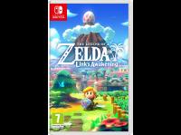 Acheter The Legend of Zelda : Link's Awakening Jeu Switch  au meilleur prix