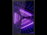 Tablette tactile Lenovo M10 FHD PLUS ? 4Go ? 64Go ? Android 9 ? Iron