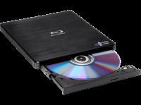 Acheter Hitachi-LG BP55EB40.AHLE10B  au meilleur prix