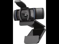 Acheter Webcam Logitech C920S PRO  au meilleur prix