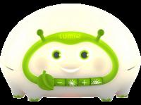 Comparateur de prix Lumie Bedbug – Lampe Faible en Bleu avec Crépuscule et Veilleuse pour les Bébés et Enfants en Bas Age