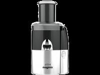 Comparateur de prix MAGIMIX BELGIQUE Centrifugeuse Juice Expert 3 (18082)