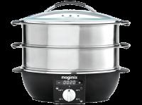 Comparateur de prix Vapeur Magimix Multifonction