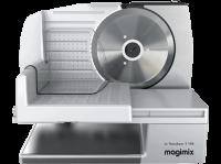 Acheter MAGIMIX TRANCHEUSE MAGIMIX 11651 T 190 au meilleur prix