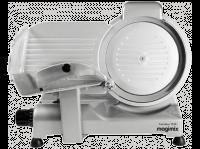 Comparateur de prix Trancheuse électrique Magimix T 250 - 11656