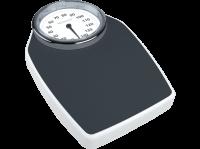 Acheter Pèse-personne analogique PSD40461 au meilleur prix