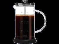 Acheter MELITTA Cafetière à piston standard 9 tasses  au meilleur prix