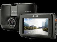 Acheter MIO MIVUE 733 Dashcam au meilleur prix