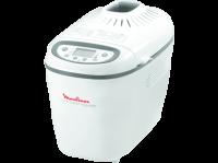 Acheter Moulinex Home Bread Baguettes OW6101 - machine à pain au meilleur prix