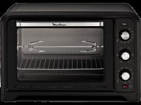 Acheter Moulinex - optimo 39l - le four le plus polyvalent avec 7 modes de cuisson - ox485810 au meilleur prix